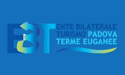 Clienti Hotel Guru: Ente bilaterale Turismo Terme Euganee - Padova