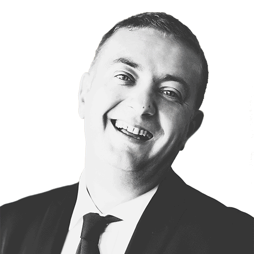 Manuel Windegger - Revenue advisor GURU