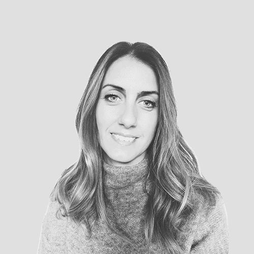 Viviana Palmieri - Revenue manager GURU