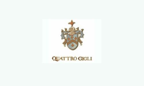 Clienti Hotel Guru: Hotel 4 Gigli - Montopoli