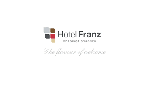 Clienti Hotel Guru: Hotel Franz - Gradisca d'Isonzo