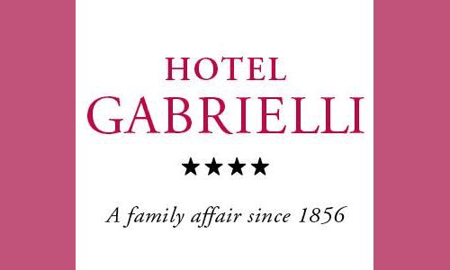 Clienti Hotel Guru: Hotel Gabrielli - Venezia