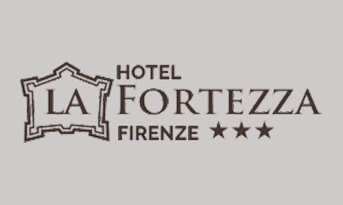 Clienti Hotel Guru: Hotel La Fortezza - Firenze