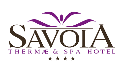 Clienti Hotel Guru: Hotel Savoia - Abano Terme